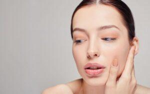¿Sabes cómo cuidar la piel correctamente?