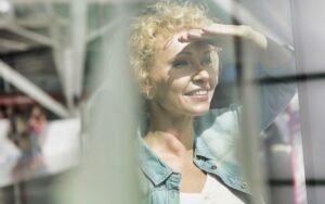 Lee más sobre el artículo Consejos para proteger tus ojos del sol en verano