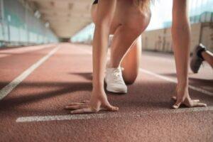 suplementos para la musculatura y articulaciones de los deportistas