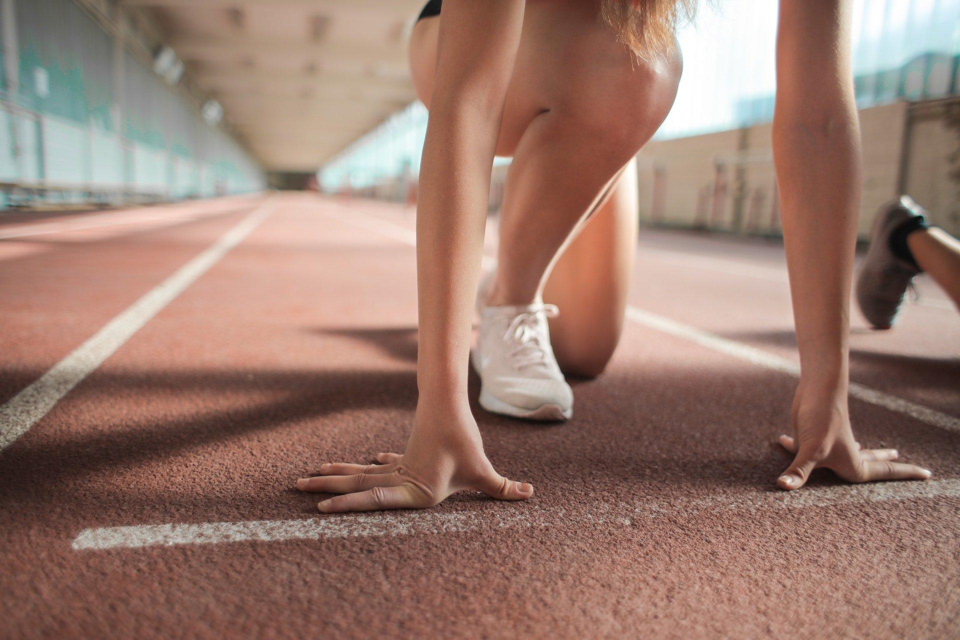 En este momento estás viendo Suplementos para la musculatura y las articulaciones de los deportistas